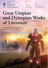Great Utopian and...