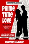Prime Time Love