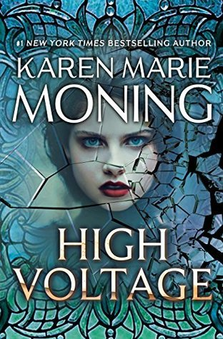 https://www.goodreads.com/book/show/35457273-high-voltage
