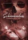 Schimmendans (De Schimmenwereld Serie, #2)
