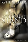 One Night Stand by Kylie Walker