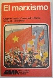 el-marxismo