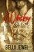 Whiskey Burning (Iron Fury MC, #1)
