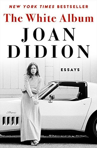 joan didion the white album essay online
