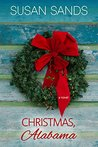 Christmas, Alabama (Alabama series Book 4)