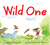 Wild One by Jane Whittingham