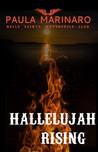 Hallelujah Rising