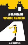 A Garota de Vestido Amarelo