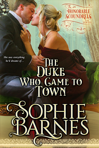 https://www.goodreads.com/book/show/36111094-the-duke-who-came-to-town