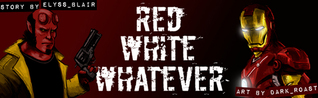 red-white-whatever