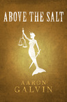 Above The Salt (Salted series, #3)