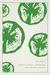 """შემწვარი მწვანე პომიდვრები კაფე """"უისელ სტოპში"""" by Fannie Flagg"""