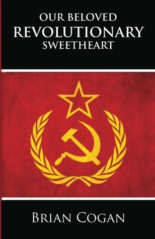 our-beloved-revolutionary-sweetheart