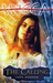The Calling (Wicca, #7)