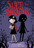 Suee and the Shadow
