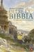 Oltre la Bibbia: Storia antica di Israele
