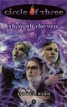 Through the Veil by Isobel Bird