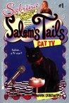 Cat TV (Salem's Tails, #1)