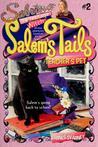 Teacher's Pet (Salem's Tails, #2)