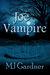 Joe Vampire