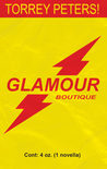 Glamour Boutique