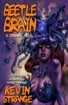 Beetle Brain