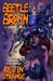 Beetle Brain by Kevin Strange