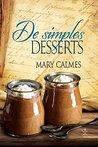 De simples desserts by Mary Calmes