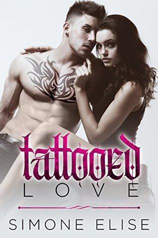 Tattooed Love by Simone Elise