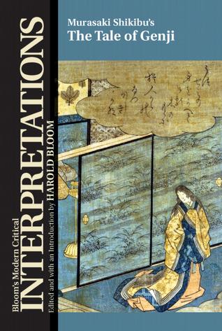 Murasaki Shikibu's The Tale of Genji