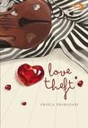 Love Theft