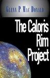 The Caloris Rim Project