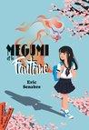 Megumi et le fantme