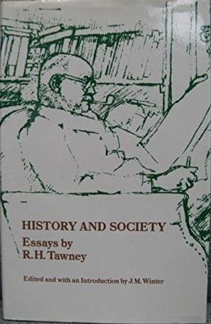 history-and-society-essays