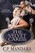 The Velvet Caress (Velvet Lies, #2, Pony Tales, #8) by C.P. Mandara