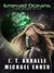 Emerald Oceans (Star Dragon 13 #2)