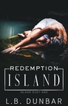 Redemption Island (Island Duet #1)
