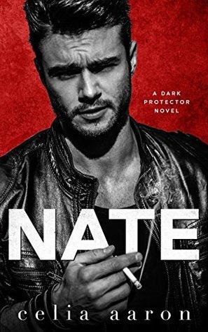 Nate (Dark Protector #2)