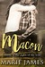 Macon by Marie  James