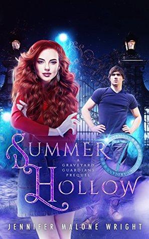 Summer Hollow