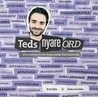 Teds nyare ord (Teds nya ord, #2)