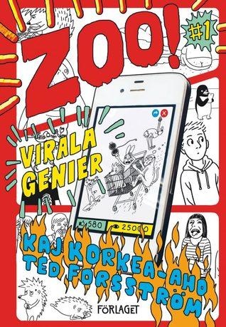 virala-genier-zoo-1