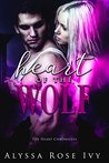 Heart of the Wolf by Alyssa Rose Ivy