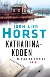 Katharina-koden (William Wisting, #12)