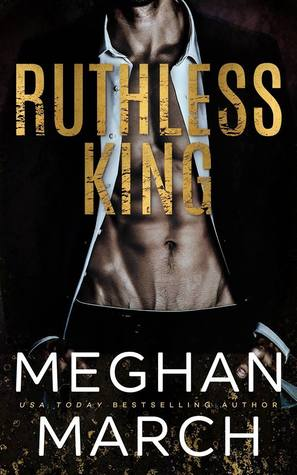https://www.goodreads.com/book/show/35127986-ruthless-king?ac=1&from_search=true