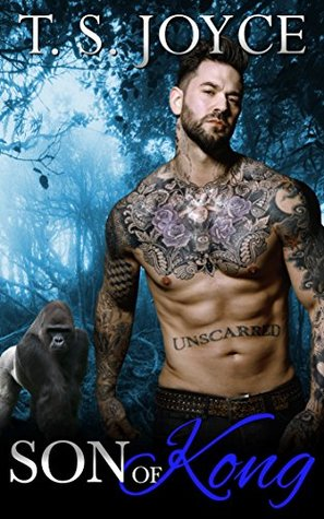 Sexy tattooed men shelf son of kong sons of beasts 2 urmus Image collections