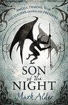 Son of the Night