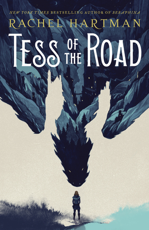 Image result for tess of the road
