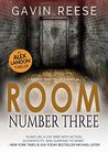Room Number Three by Gavin Reese