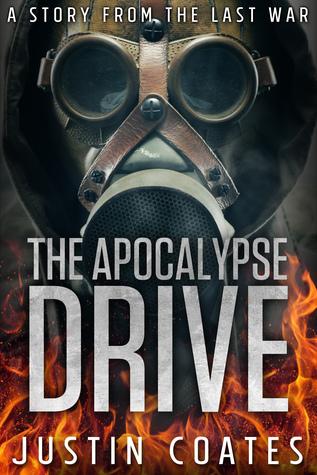 The Apocalypse Drive